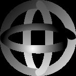 Intermix technologies company logo image